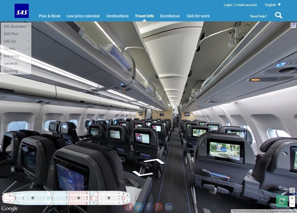sas_airlines_1