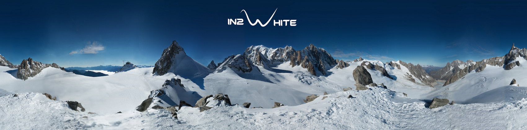 in2white_panorama