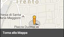 maps_pegman(c)