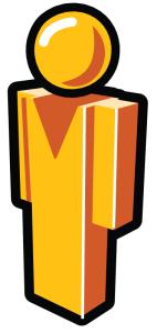 pegman logo