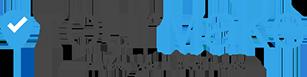 logo Tourmake