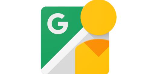 Street-View-logo