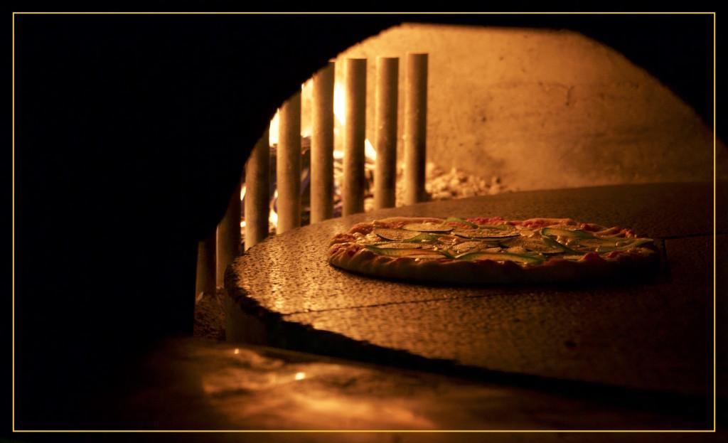 Ristorante Pizzeria Vecchia Trento
