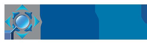 GigaPan logo
