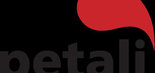 logo Petali