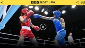 rio2016 bbc video360
