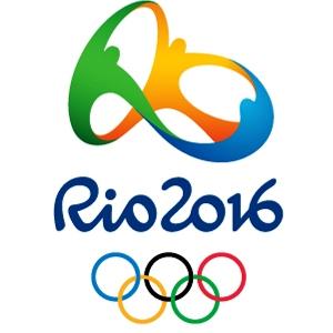 rio2016 logo olimpiadi